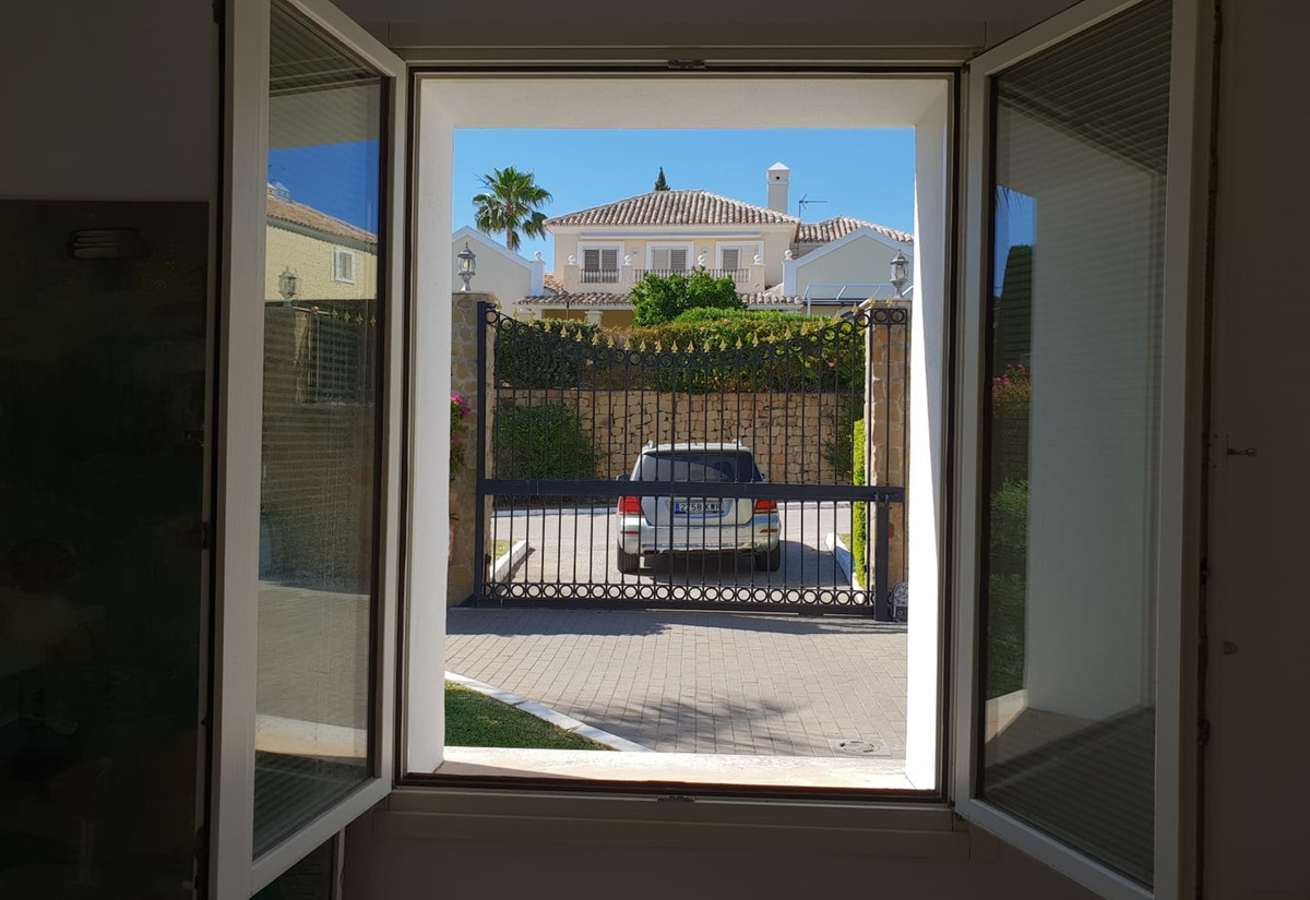 Villa - Detached ( R3518995) 21