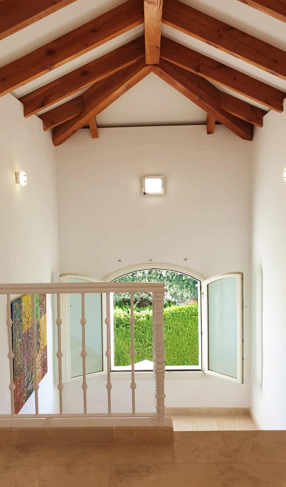 Villa - Detached ( R3518995) 30