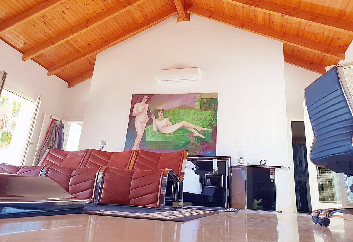 Villa - Detached ( R3518995) 31