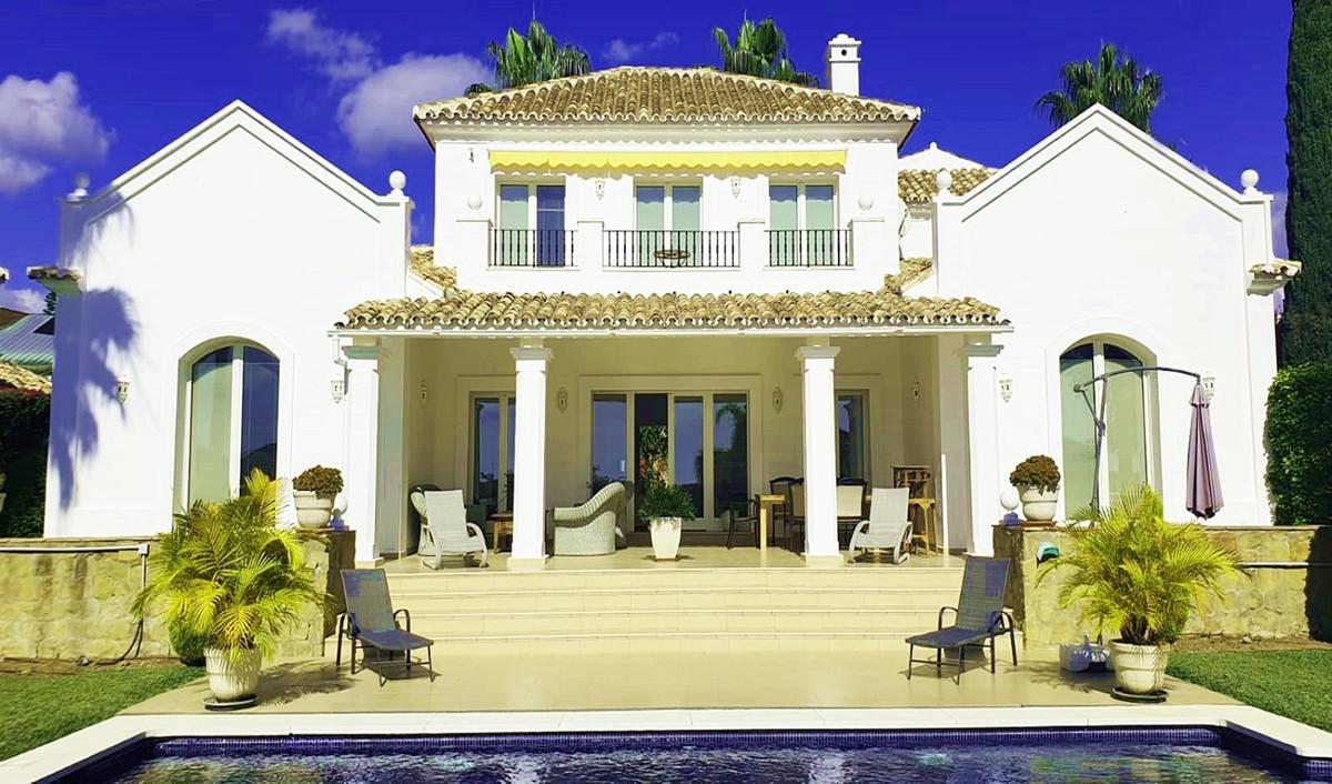 Villa - Detached ( R3518995) 3