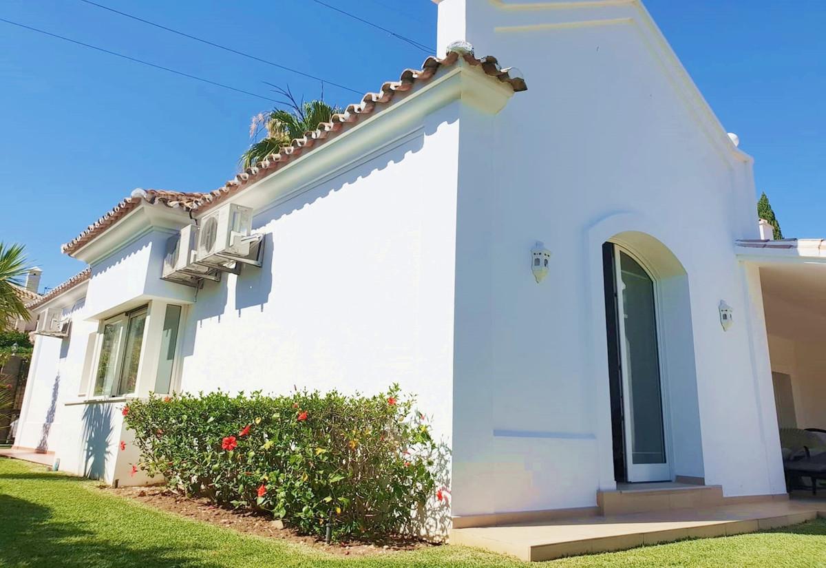 Villa - Detached ( R3518995) 49