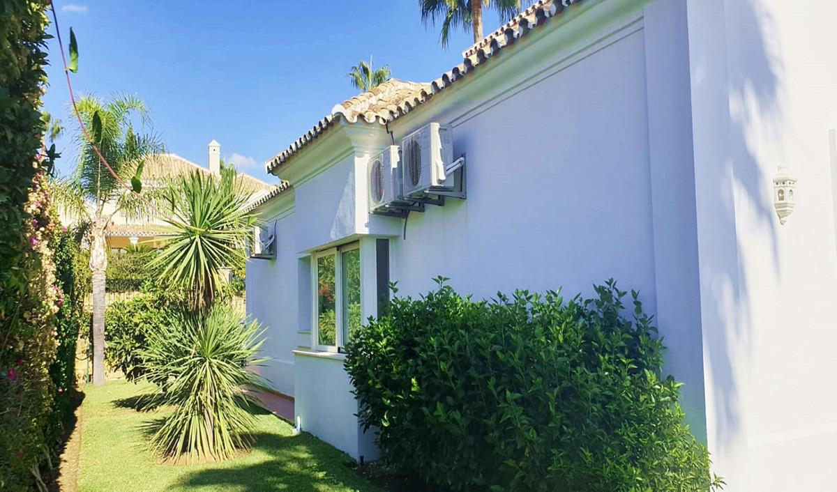 Villa - Detached ( R3518995) 50