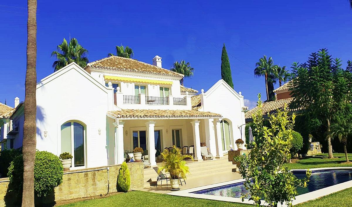 Villa - Detached ( R3518995) 52