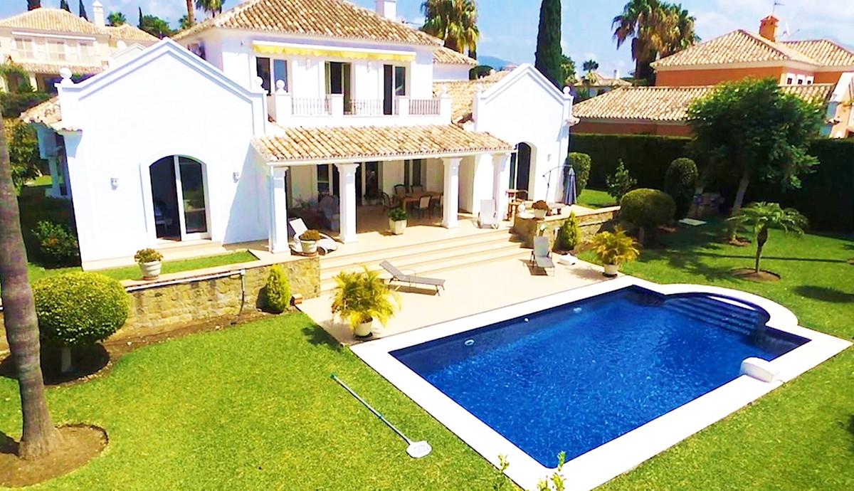 Villa - Detached ( R3518995) 53