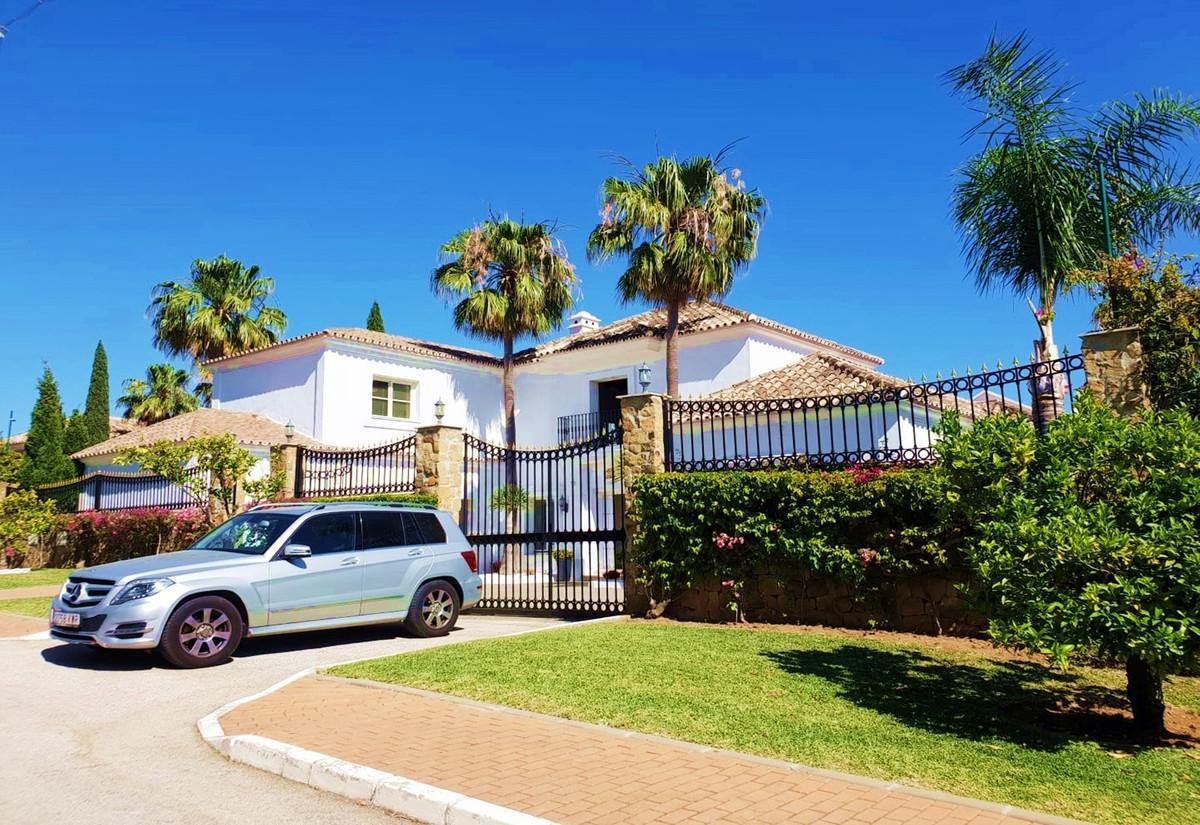Villa - Detached ( R3518995) 5