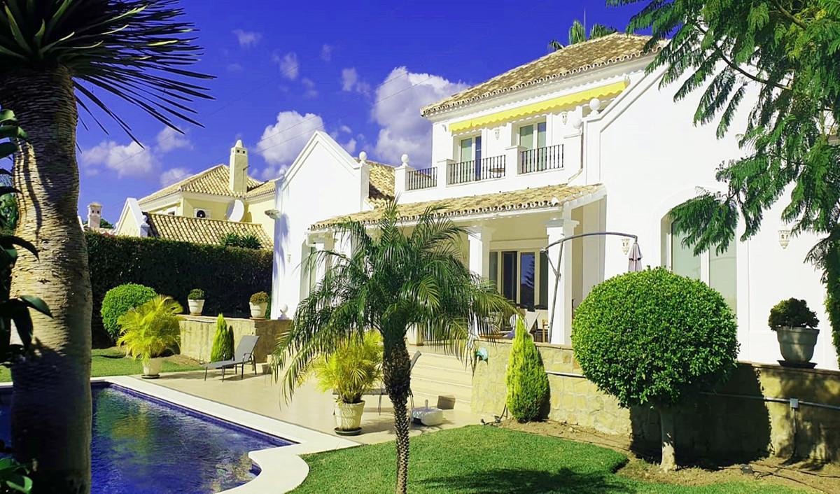 Villa - Detached ( R3518995) 6