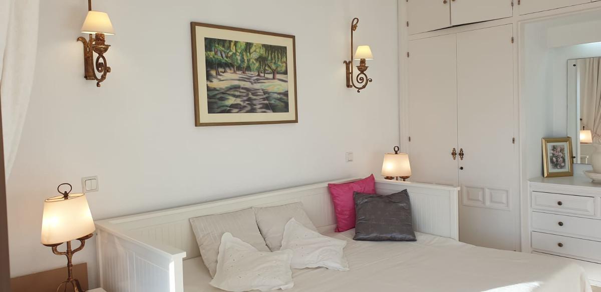 Apartment - Middle Floor ( R3520945) 14