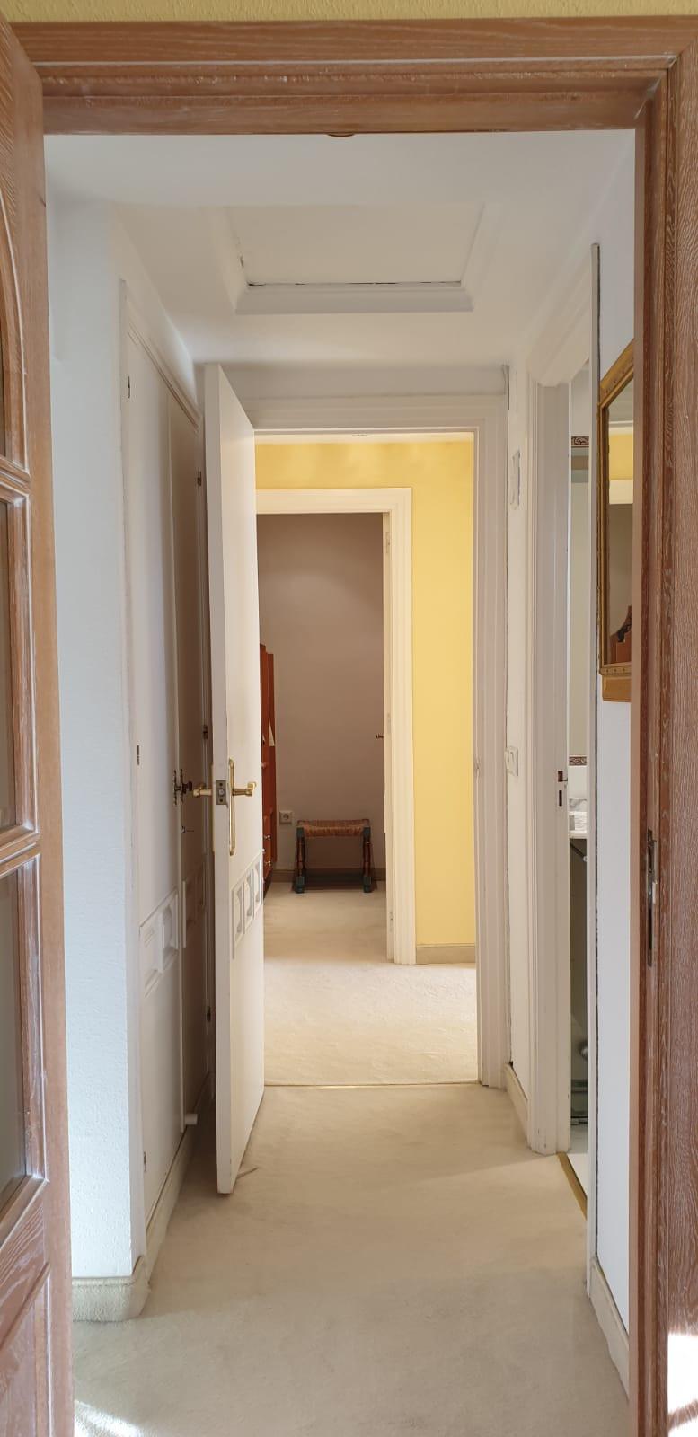 Apartment - Middle Floor ( R3520945) 23