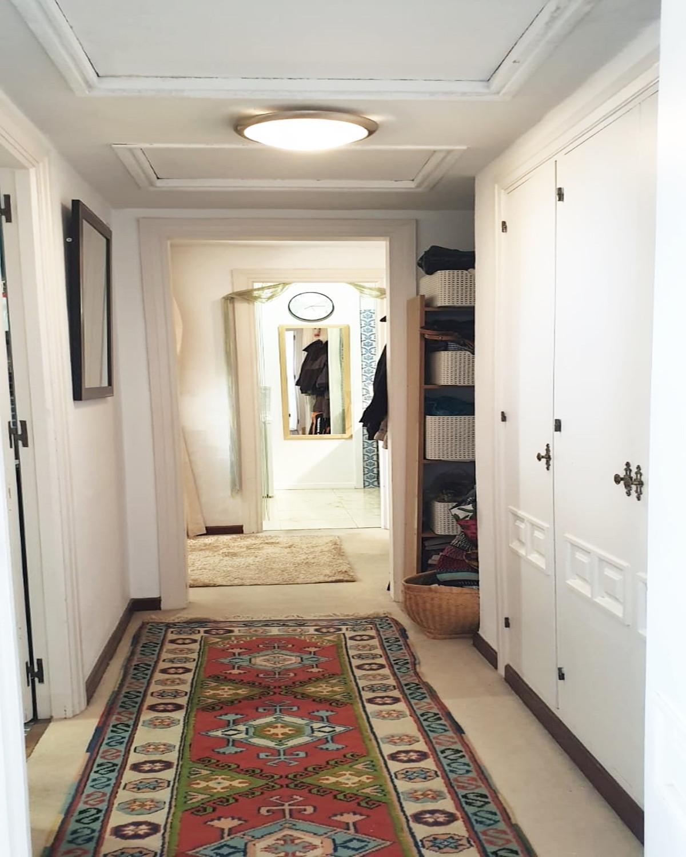 Apartment - Middle Floor ( R3513841) 13