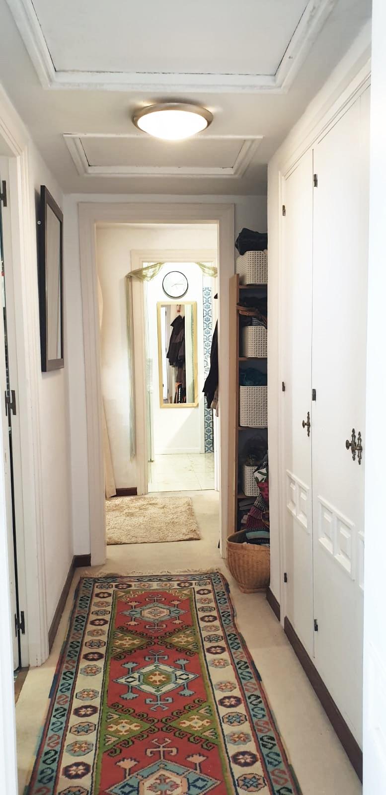 Apartment - Middle Floor ( R3513841) 4