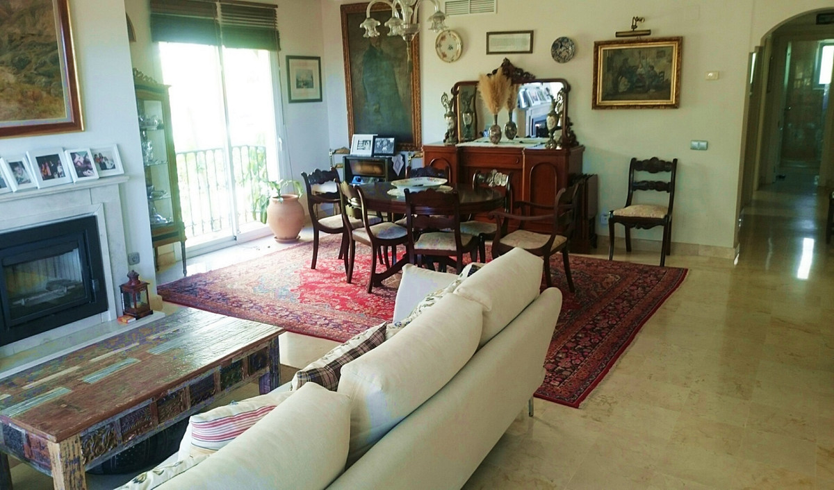 Apartment - Penthouse ( R3538696) 9
