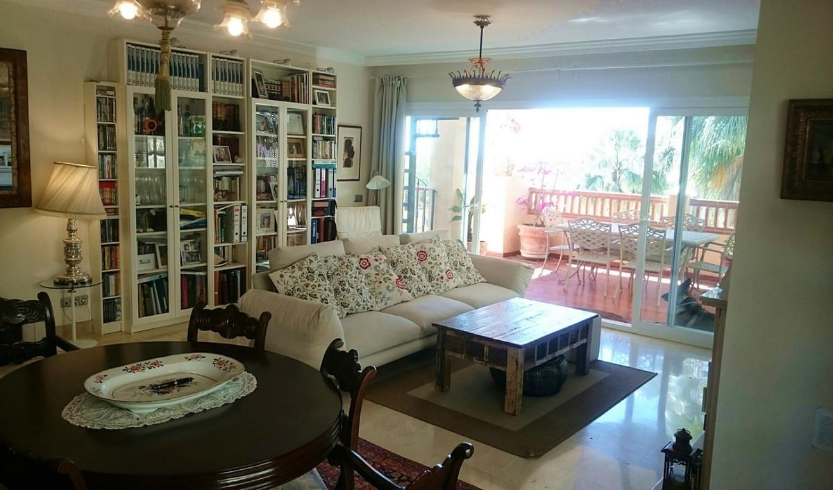 Apartment - Penthouse ( R3538696) 10