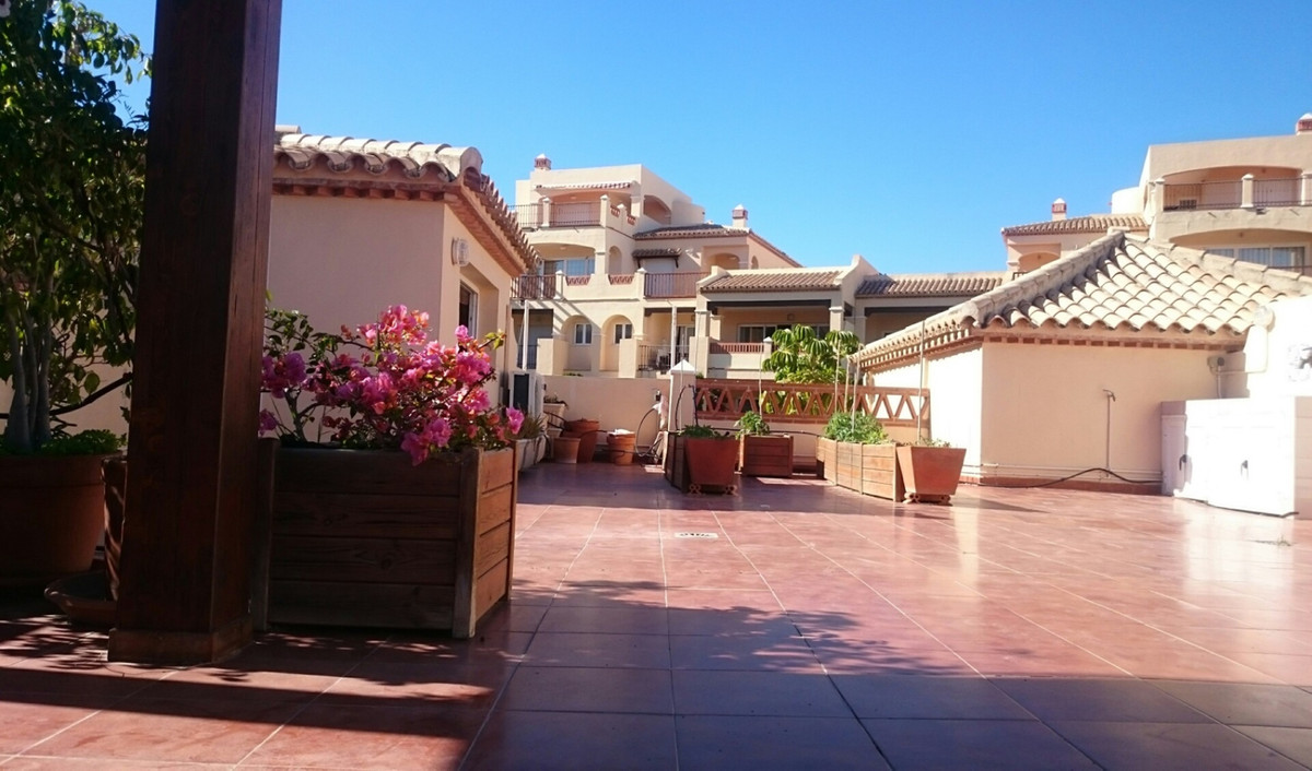 Apartment - Penthouse ( R3538696) 16