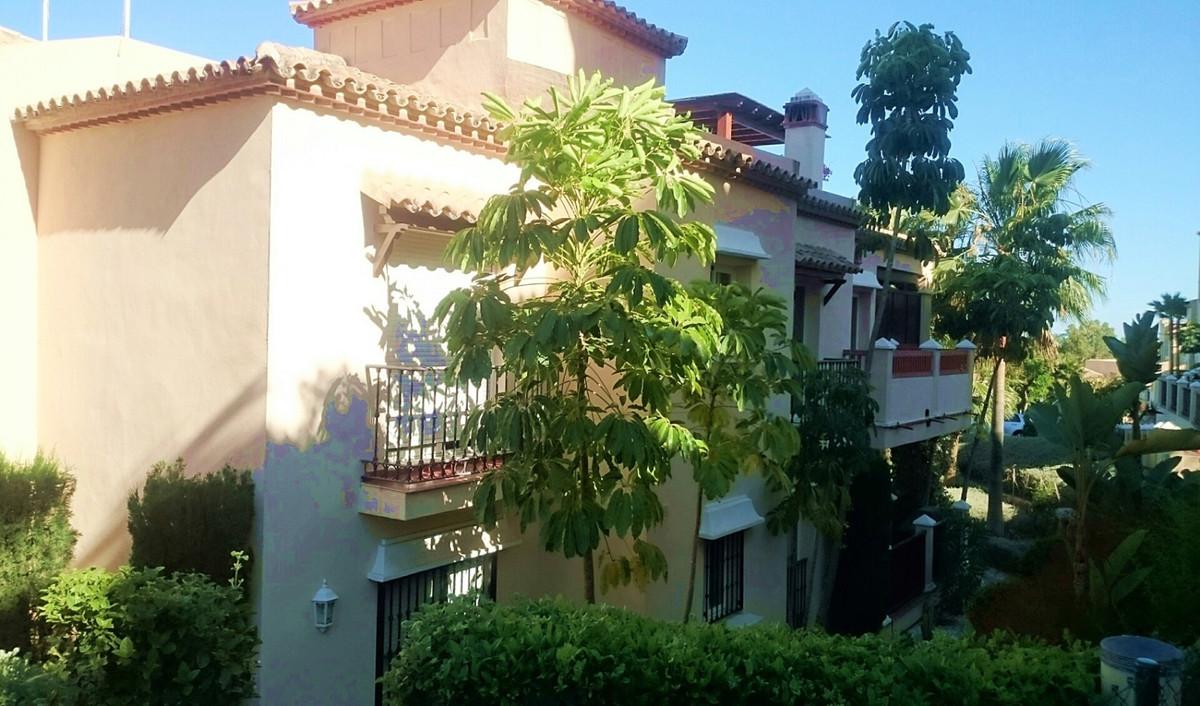 Apartment - Penthouse ( R3538696) 20