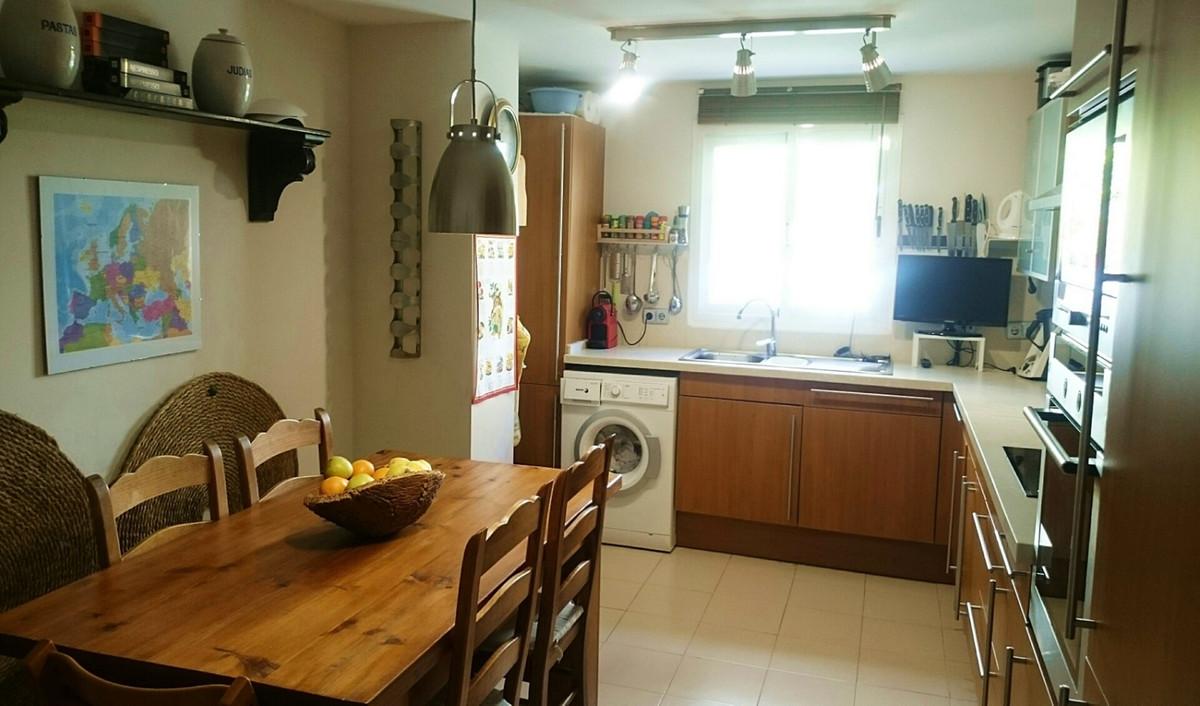 Apartment - Penthouse ( R3538696) 3