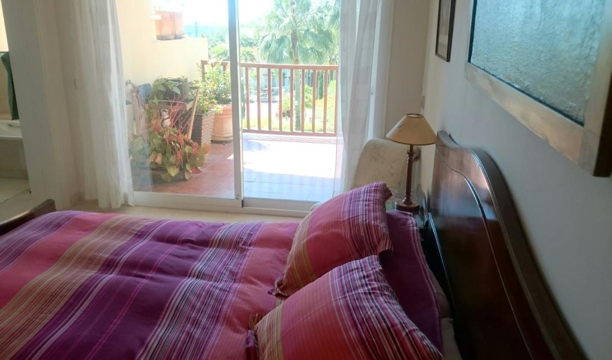 Apartment - Penthouse ( R3538696) 4