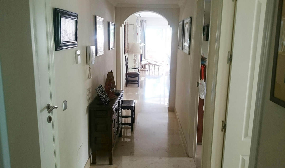 Apartment - Penthouse ( R3538696) 7