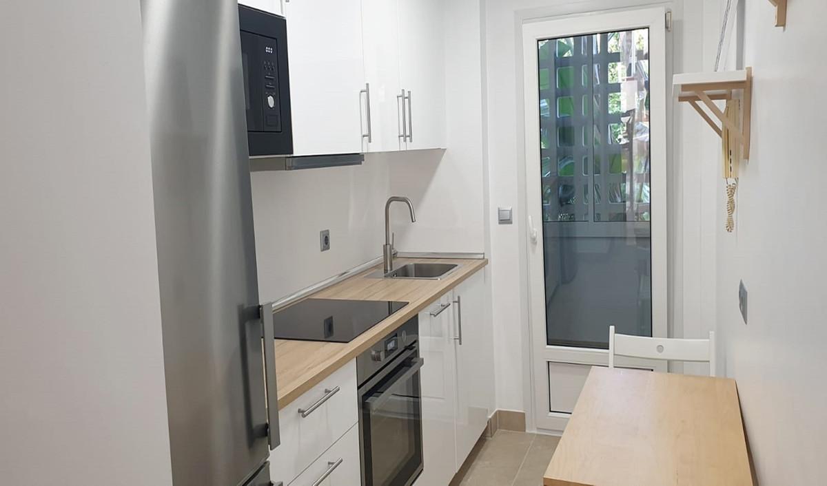 Apartment - Ground Floor ( R3523528) 10