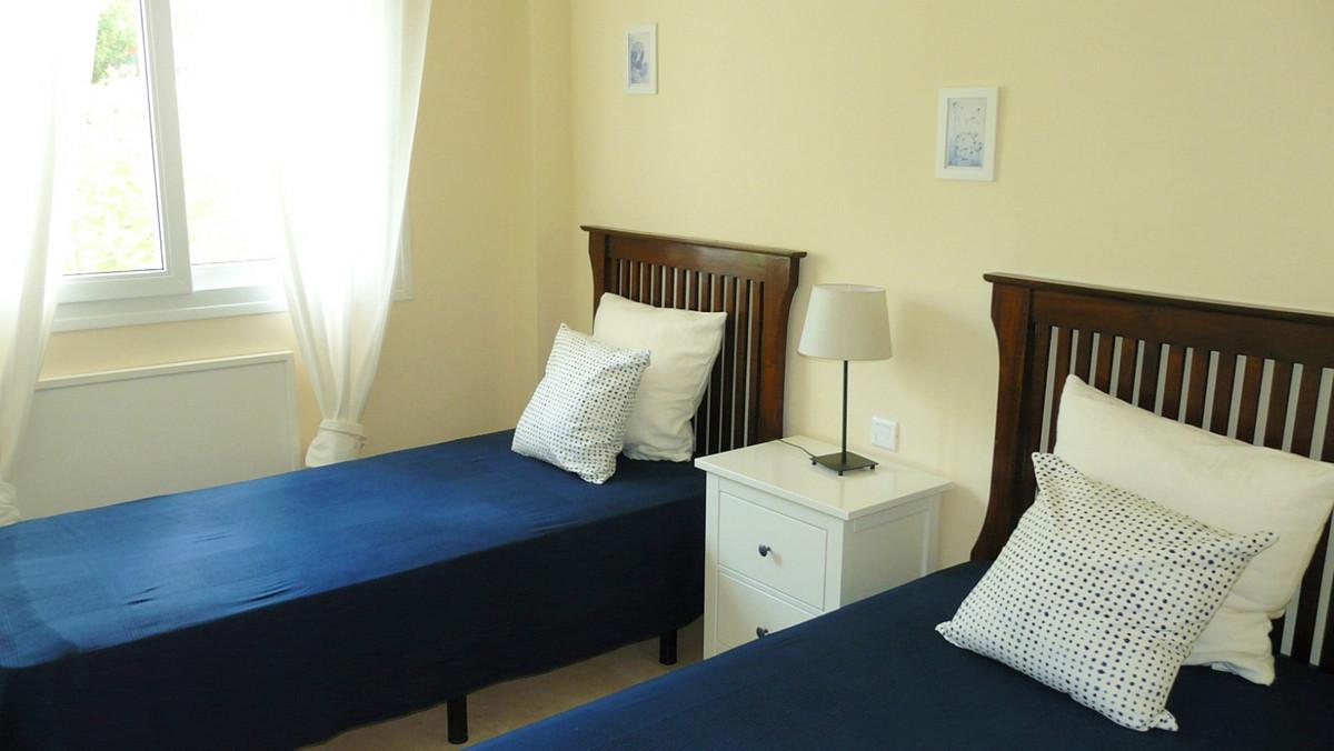 Apartment - Ground Floor ( R3523528) 12