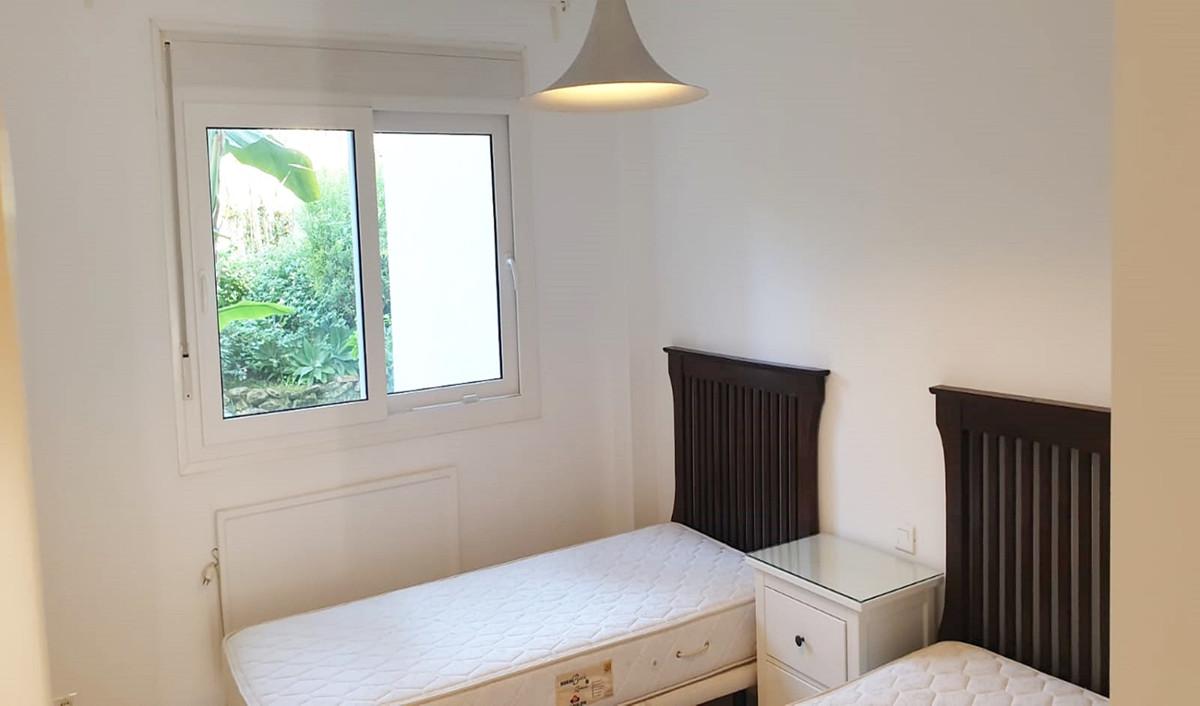 Apartment - Ground Floor ( R3523528) 13
