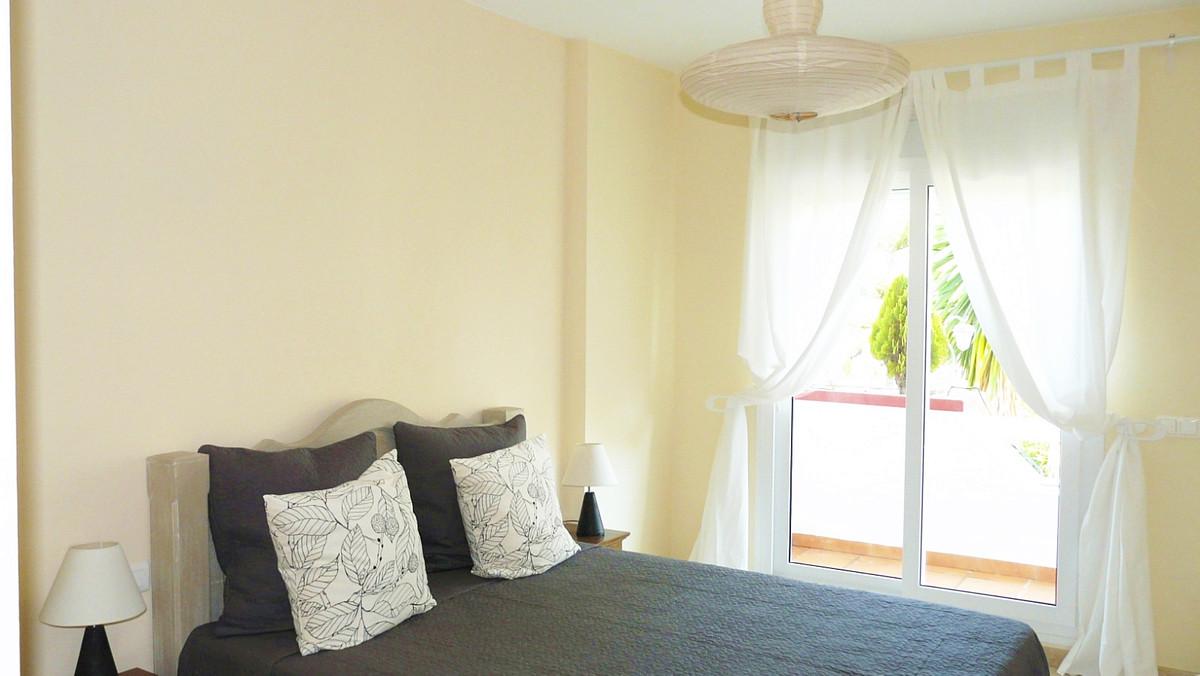 Apartment - Ground Floor ( R3523528) 14