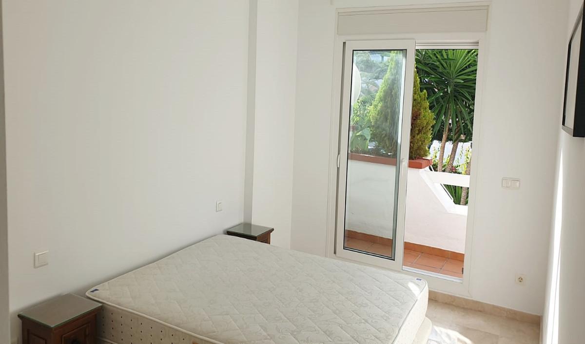 Apartment - Ground Floor ( R3523528) 15