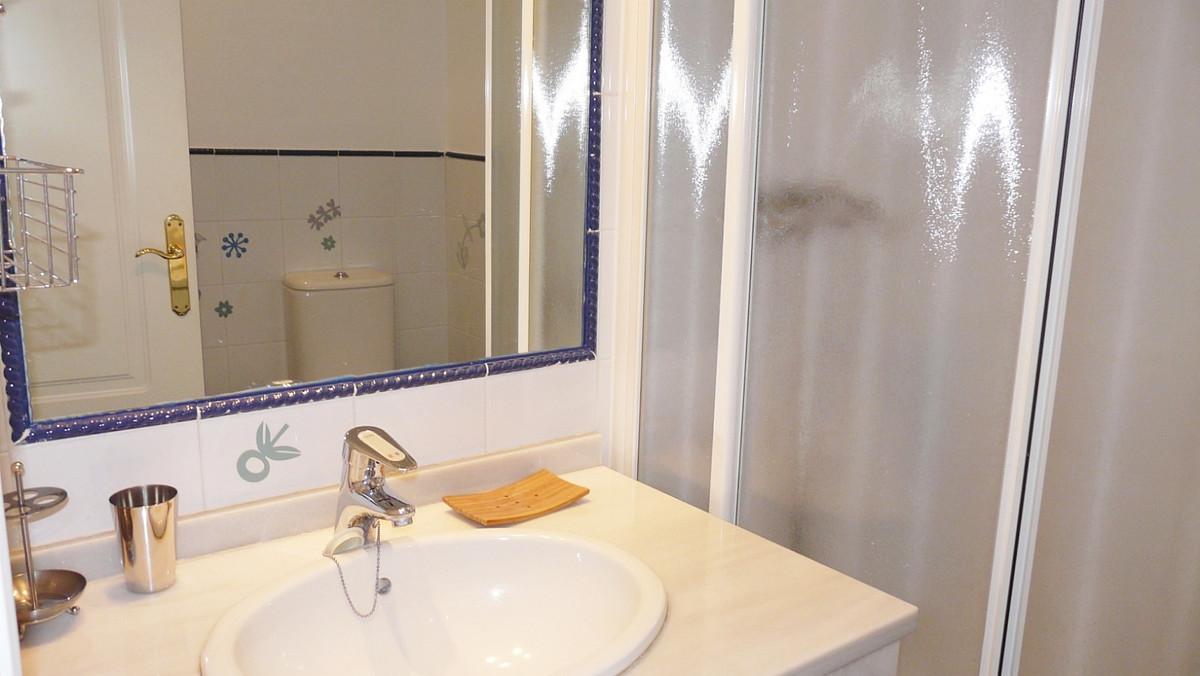 Apartment - Ground Floor ( R3523528) 18