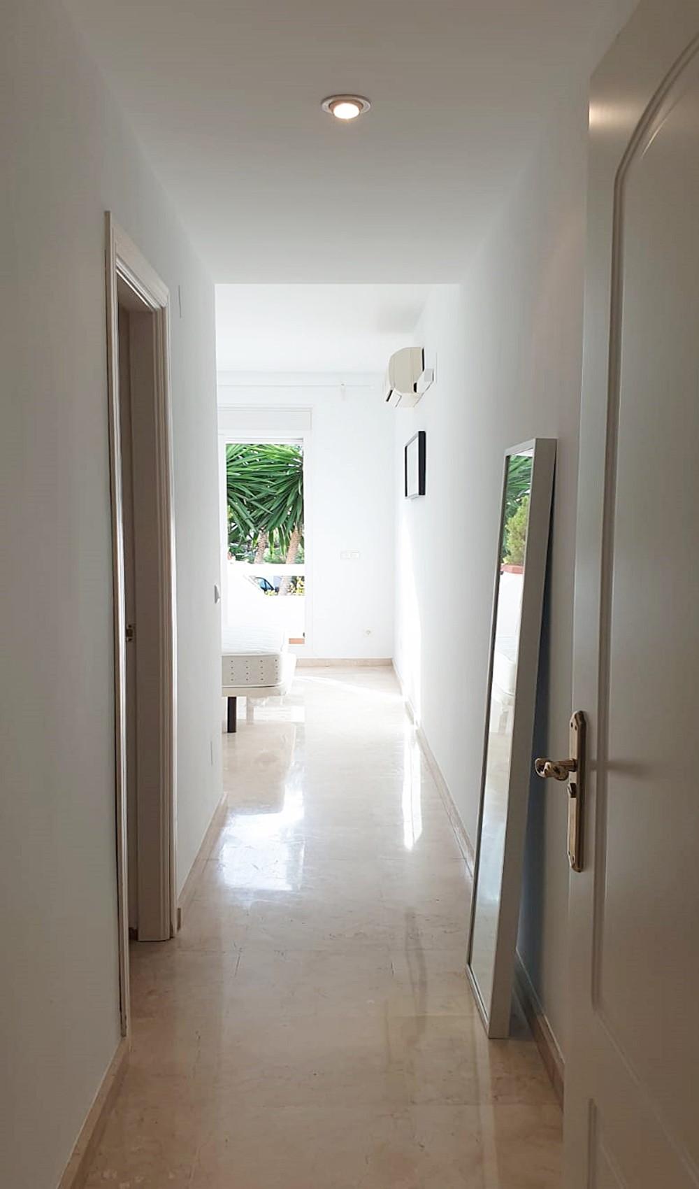 Apartment - Ground Floor ( R3523528) 23
