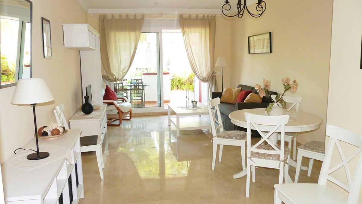 Apartment - Ground Floor ( R3523528) 4