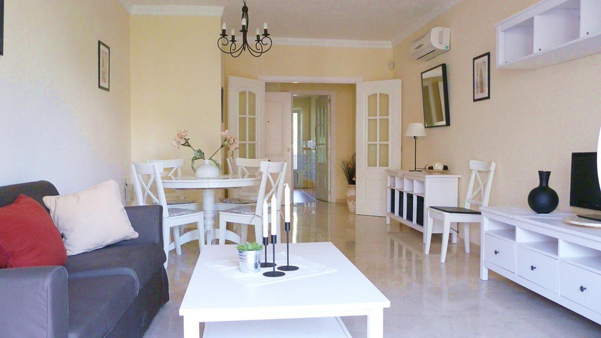 Apartment - Ground Floor ( R3523528) 5