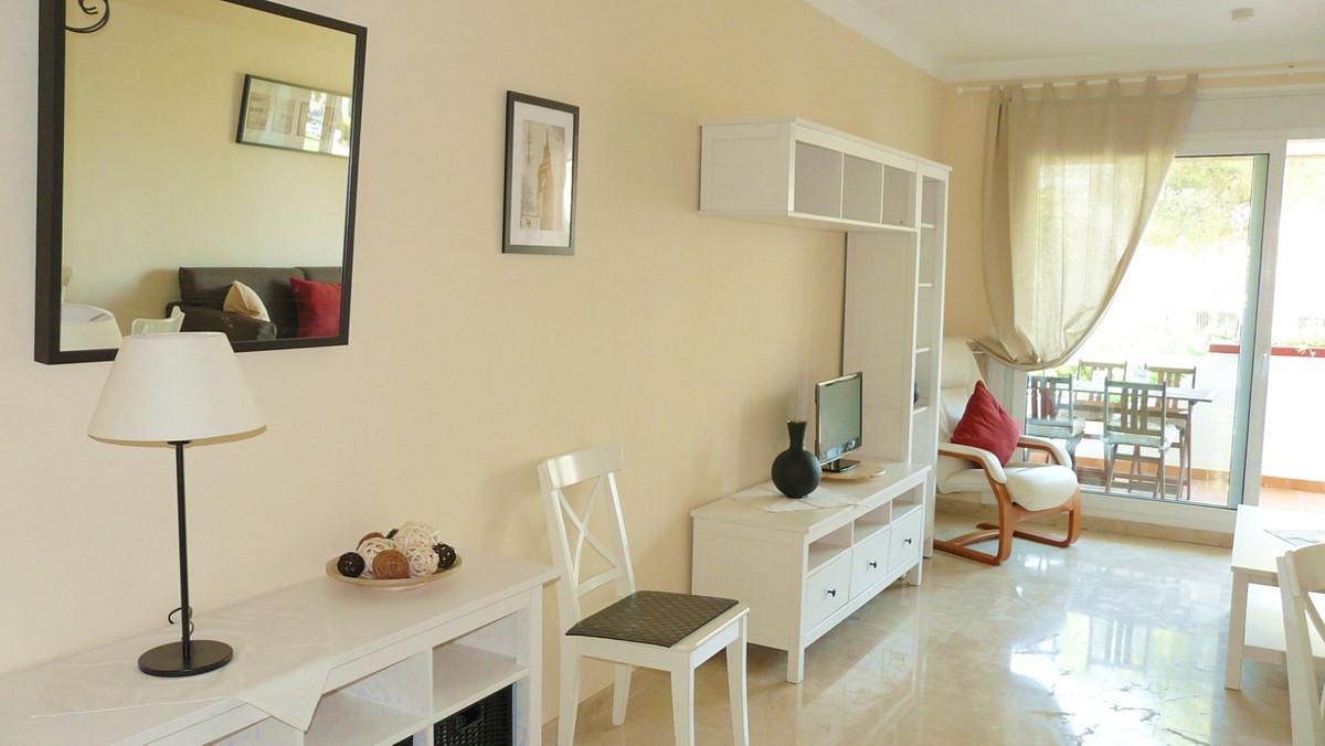 Apartment - Ground Floor ( R3523528) 6