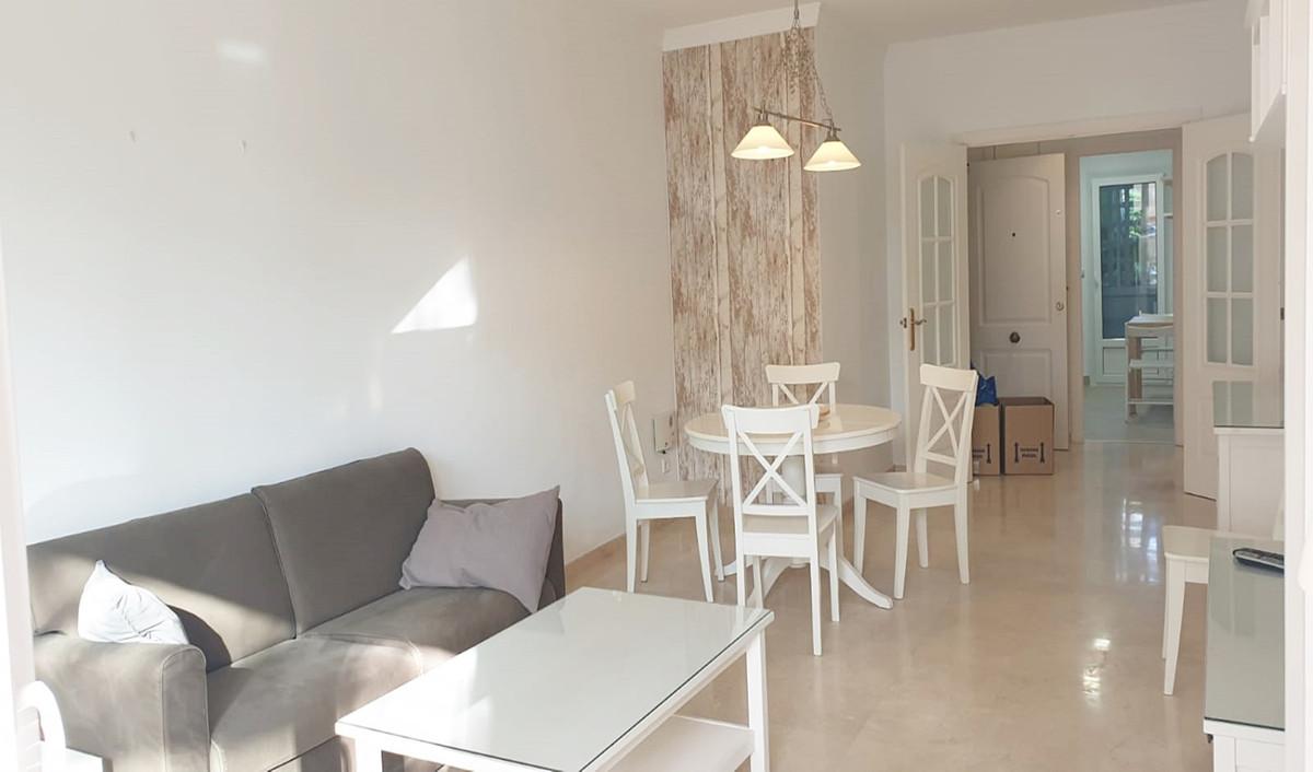 Apartment - Ground Floor ( R3523528) 7