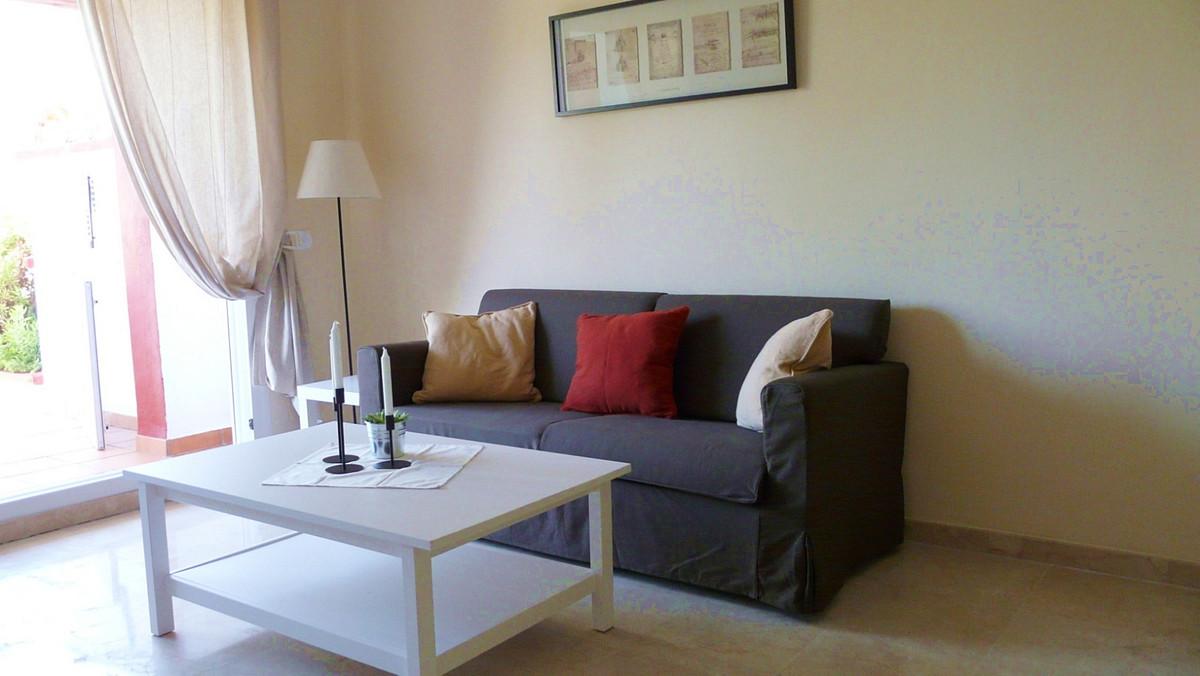 Apartment - Ground Floor ( R3523528) 8