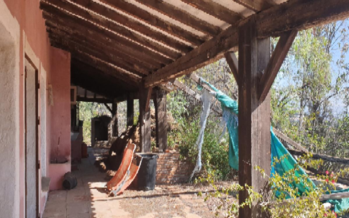 Plot - Residential ( R3519568) 7