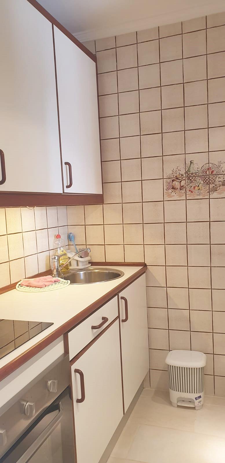 Apartment - Middle Floor ( R3521023) 10