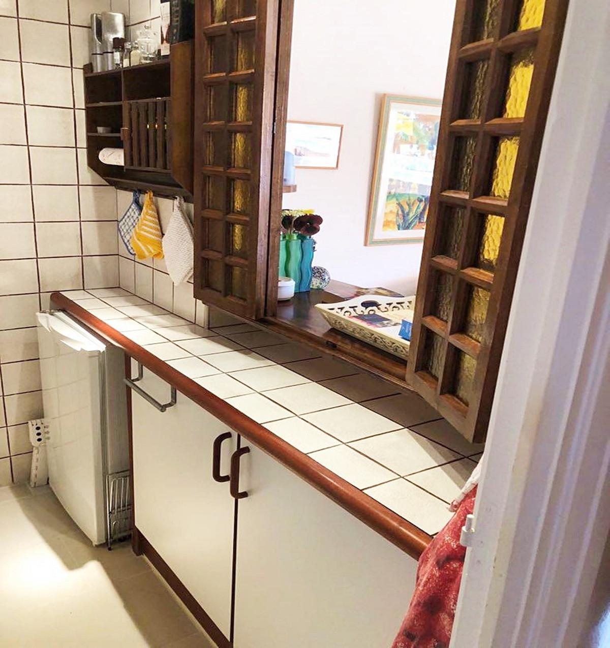 Apartment - Middle Floor ( R3521023) 12