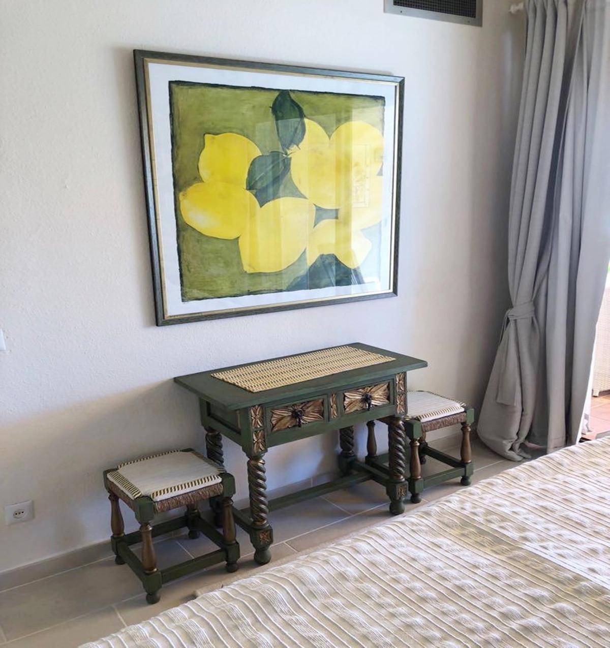 Apartment - Middle Floor ( R3521023) 17