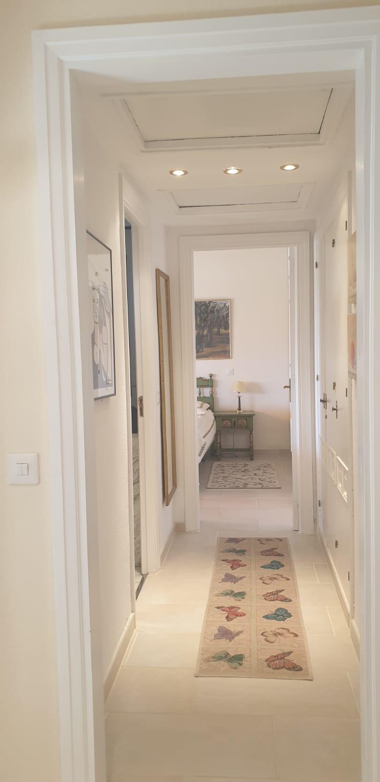 Apartment - Middle Floor ( R3521023) 18