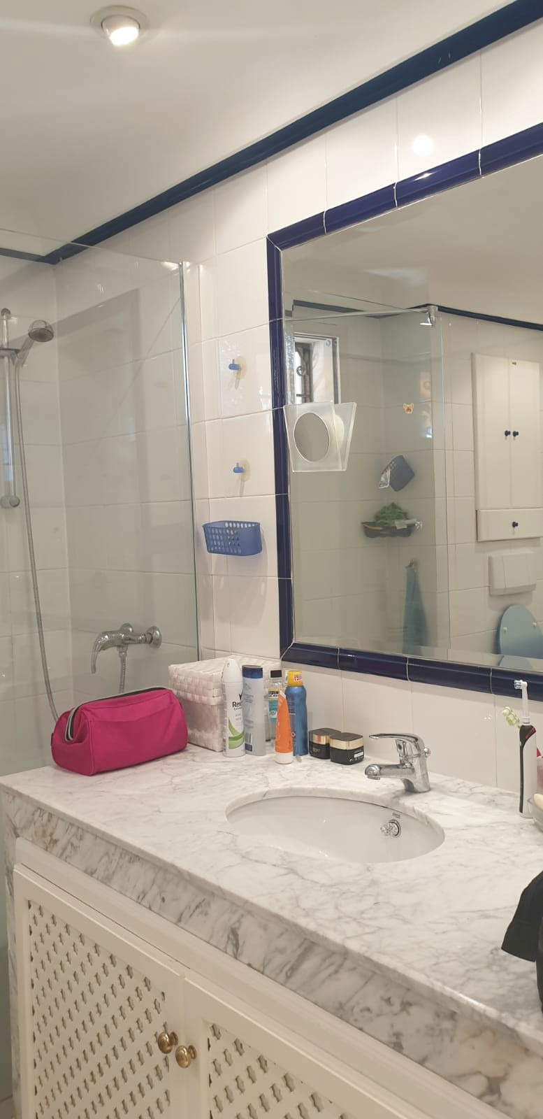 Apartment - Middle Floor ( R3521023) 19