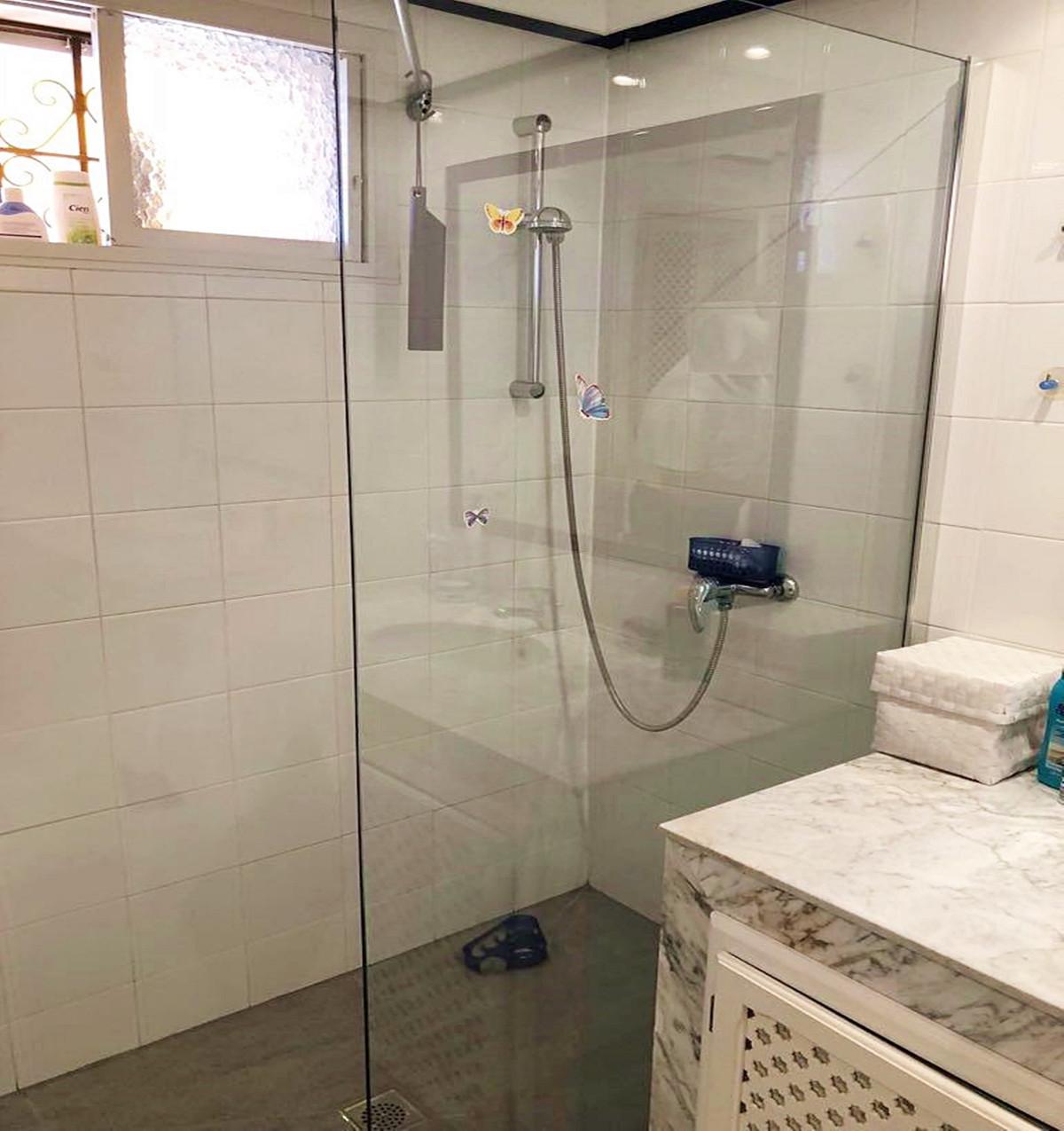 Apartment - Middle Floor ( R3521023) 7