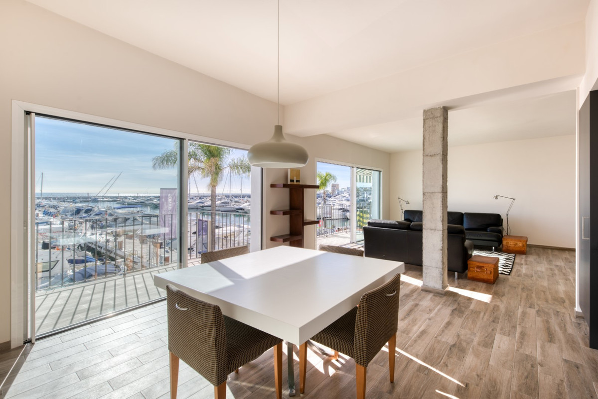 Apartment - Middle Floor ( R3534784) 11
