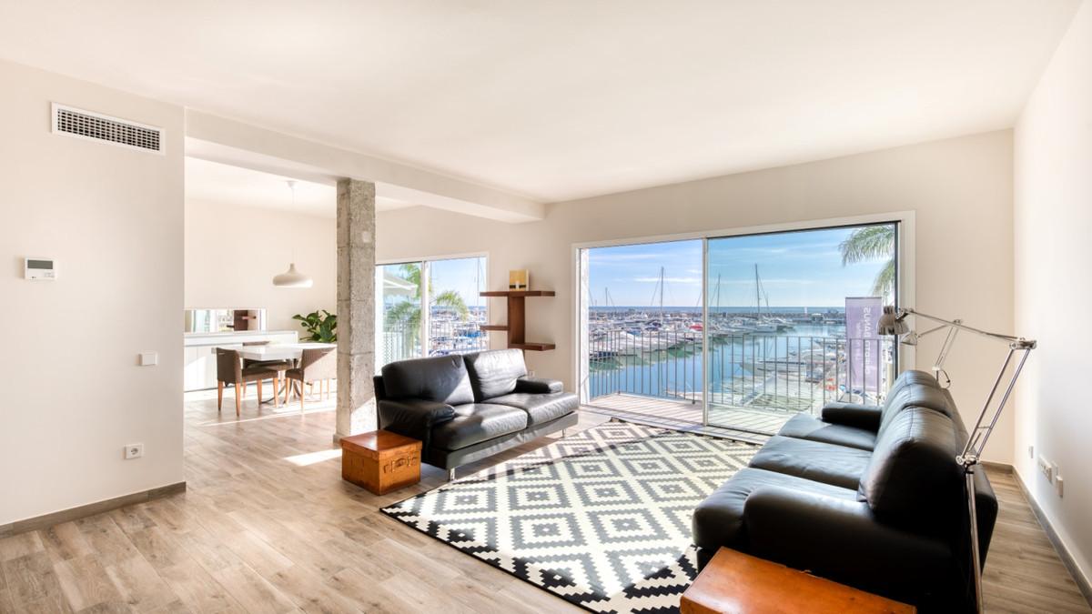 Apartment - Middle Floor ( R3534784) 12