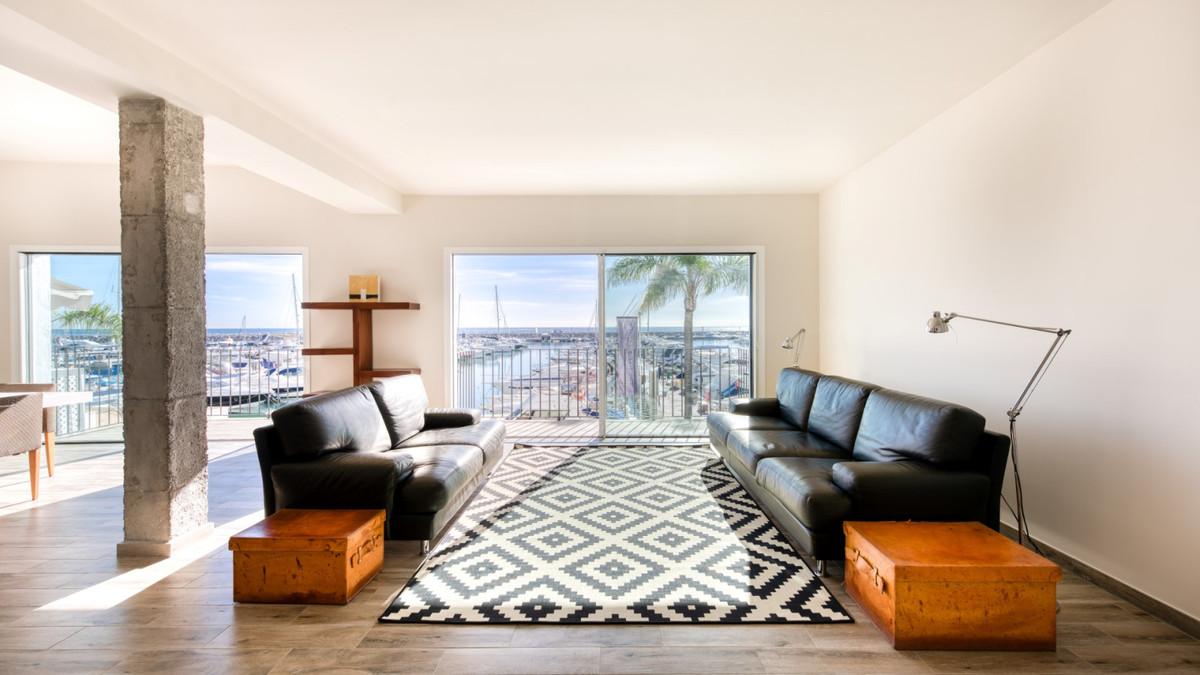 Apartment - Middle Floor ( R3534784) 13