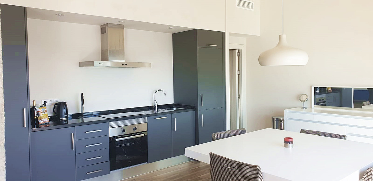 Apartment - Middle Floor ( R3534784) 7