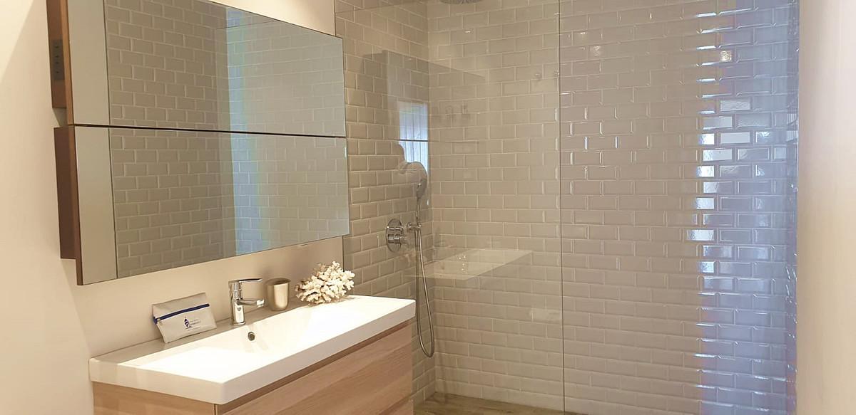 Apartment - Middle Floor ( R3534784) 8