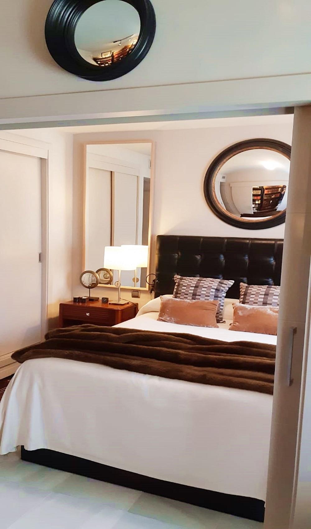 Apartment - Middle Floor ( R3522682) 10