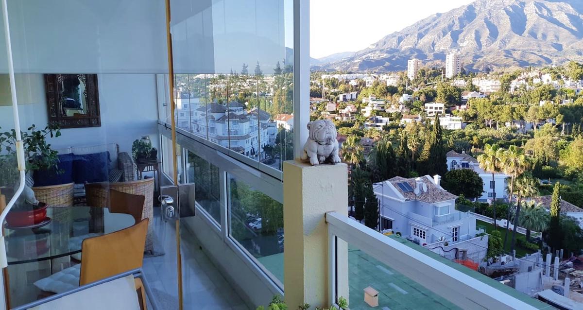 Apartment - Middle Floor ( R3522682) 13