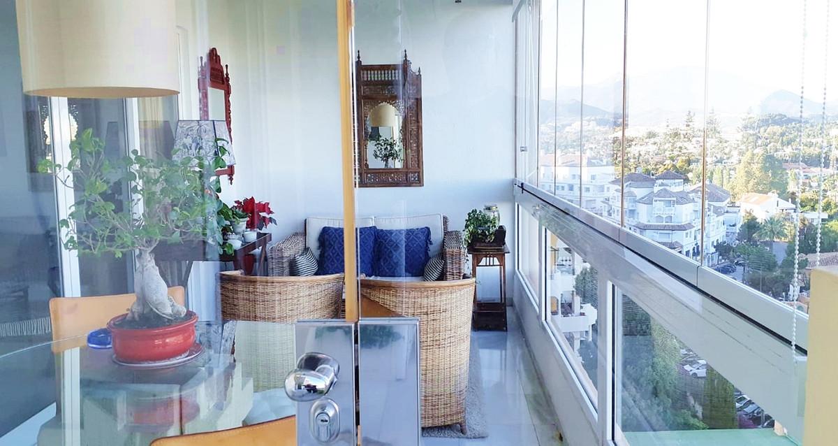 Apartment - Middle Floor ( R3522682) 14