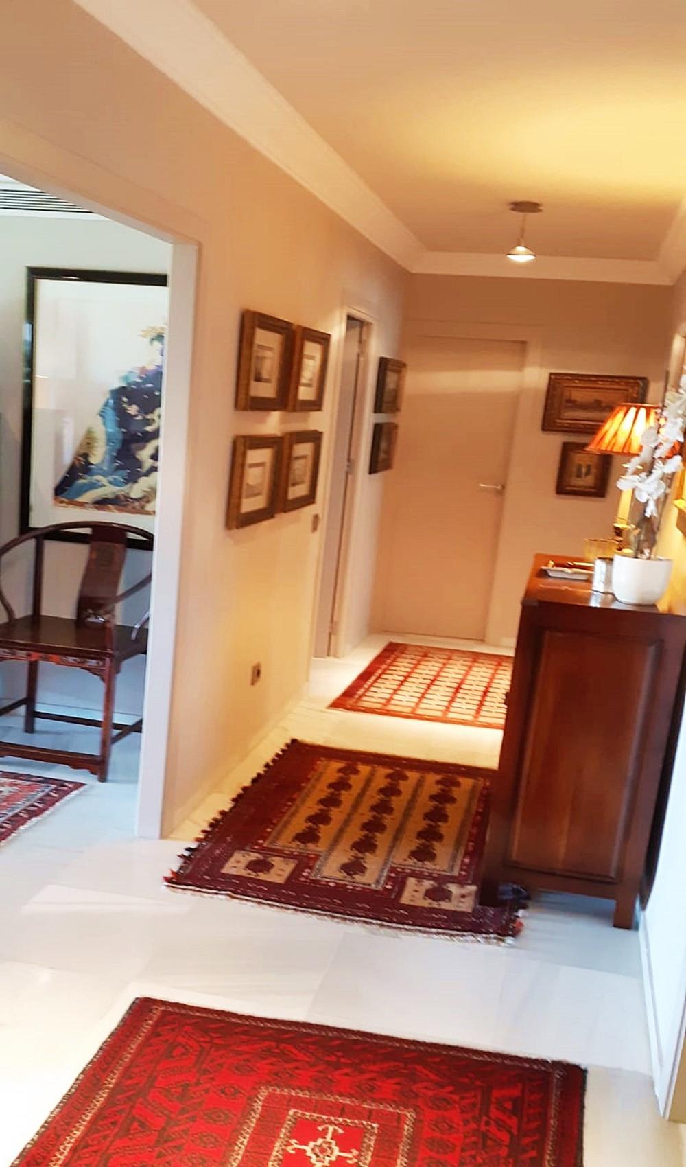 Apartment - Middle Floor ( R3522682) 16