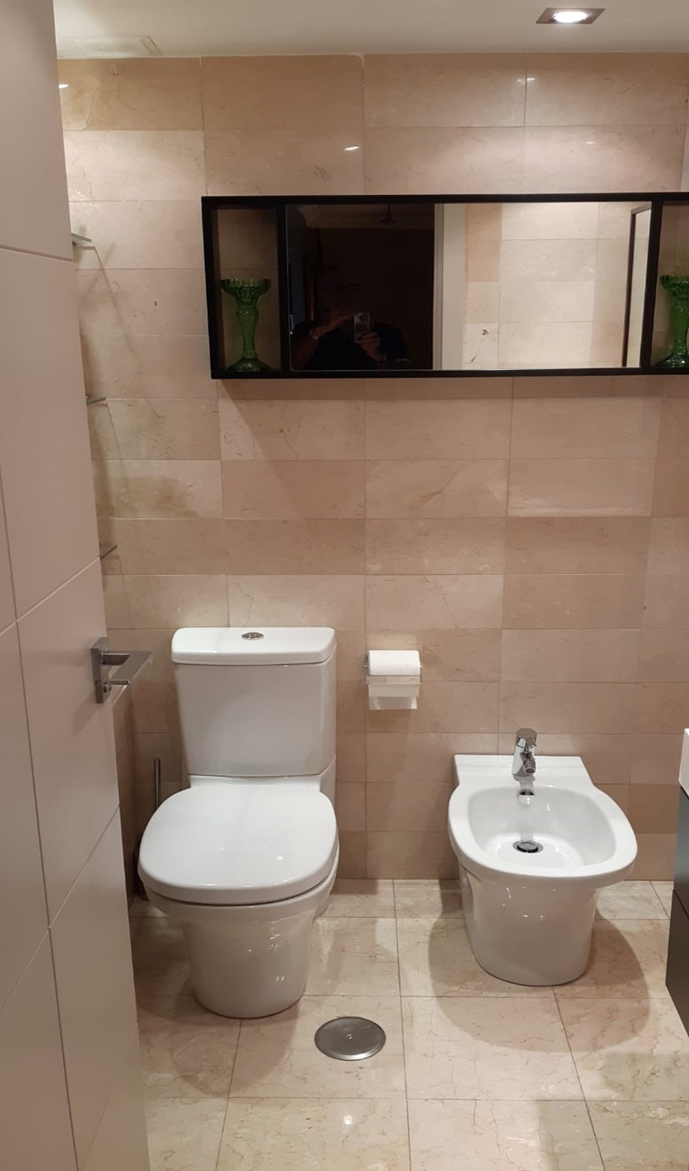 Apartment - Middle Floor ( R3522682) 18